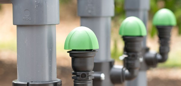 air-valve-featured